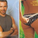 Surviving the Brazil Butt Lift 6-Day Supermodel Slimdown