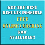 Free Coaching! Join Team Beachbody