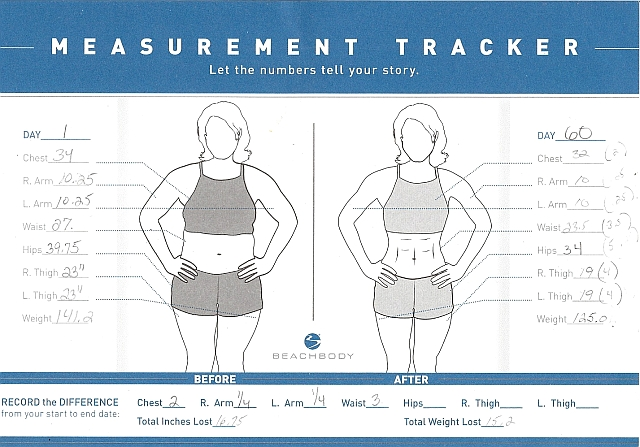 Insane image for body measurement chart printable