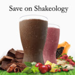 Ways to Save Money on Shakeology