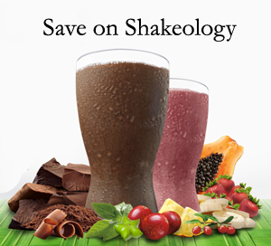 save-on-shakeology