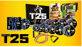 T25-package-pic