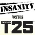 insanity-vs-focus-t25-comparison