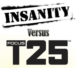 insanity-vs-focus-t25-comparison