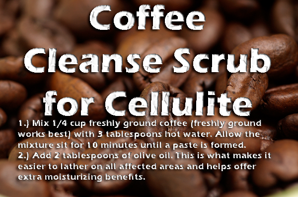 Coffee-Cleanse-Scrub-Recipe