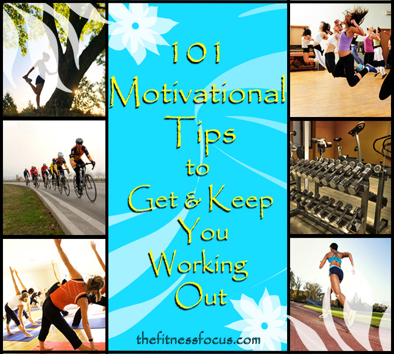 101-motivational-tips