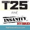 t25-and-insanity