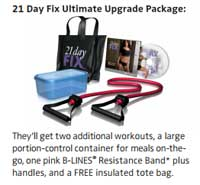 21-Day-Fix-Ultimate-Upgrade-package