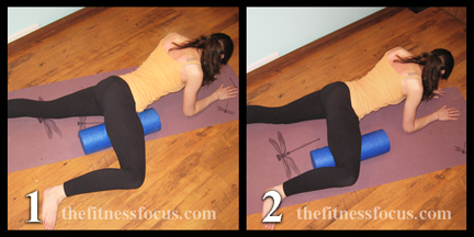 Foam-Rolling-Abductors