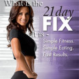 Simple-Fitness-Simple-Eating-Fast-Results