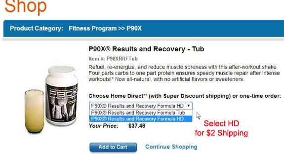order-p90x-recovery-drink-on-hd