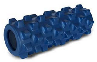 rumble-foam-roller