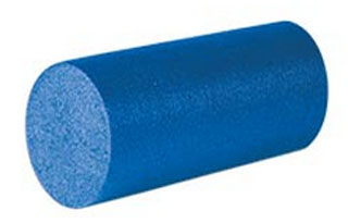 smooth-foam-roller