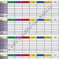 21-day-fix-diet-tally-sheets