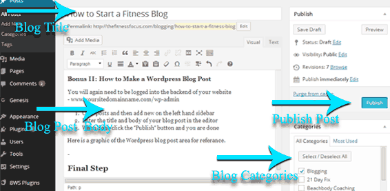 how-to-create-a-wordpress-post-image