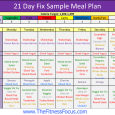 21-day-fix-sample-diet
