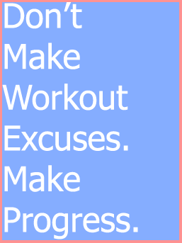 dont-make-excuses