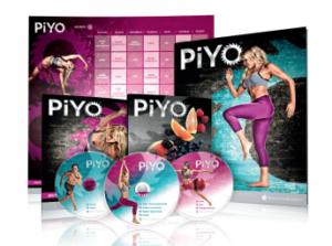 piyo base