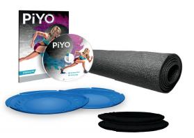 piyo strength deluxe
