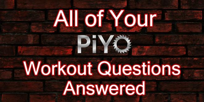 piyo-questions