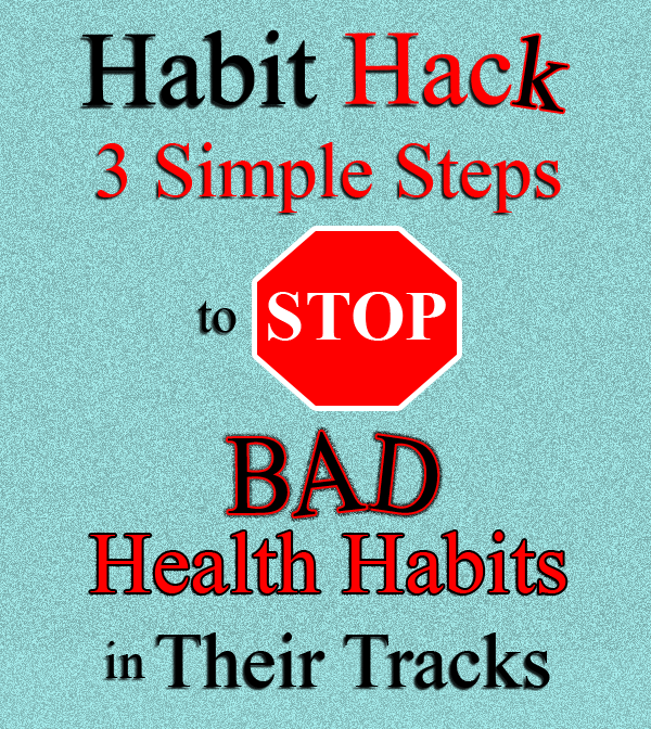 a personal bad habit essay Essay on bad habits  personal growth is an essay  00 p - social circle he had english essays on to change them for a bad habit.