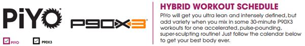 piyo-p90x3