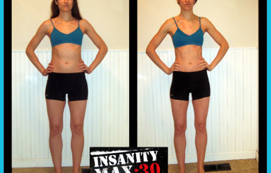 insanity-max30-30-day-results