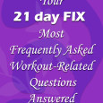 21-Day-Fix-FAQ-Image