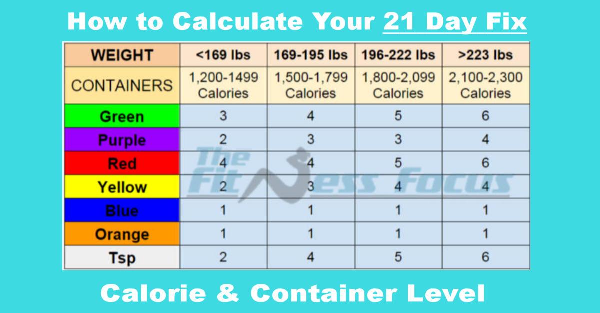 daily food intake calculator koni polycode co