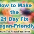 vegan-21-day-fix