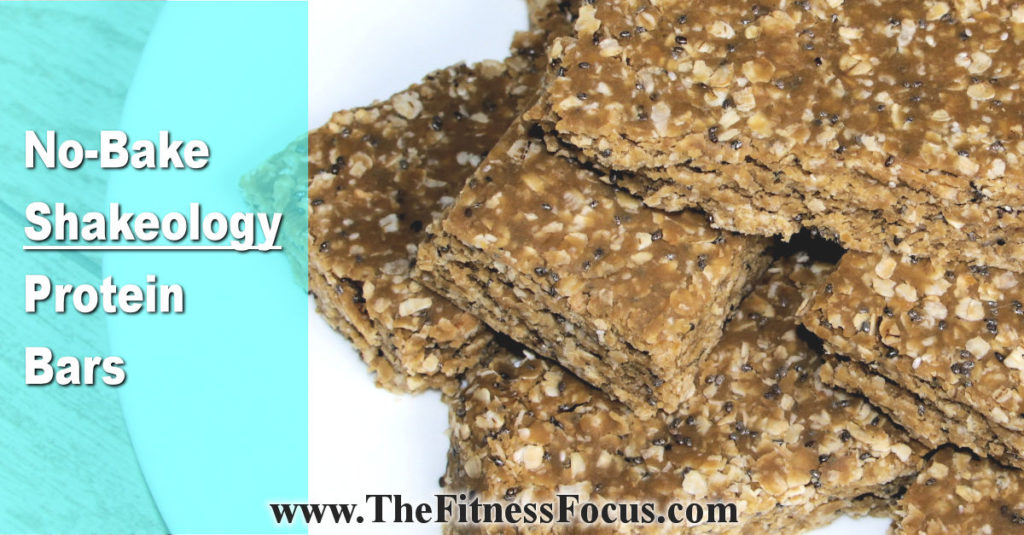close up protein bars