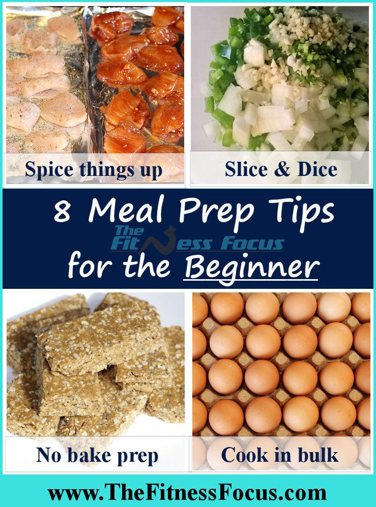 meal-prep-beginner-tips