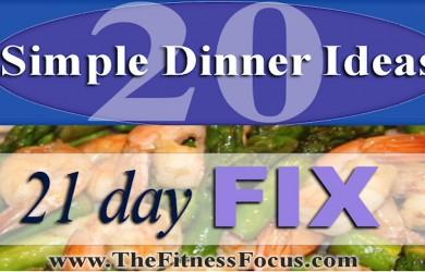 dinner-idea-header
