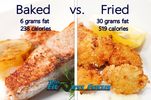 baked-vs-fried-fish