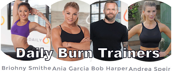 daily-burn-trainers