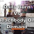 daily-burn-vs-beachbody-on-demand