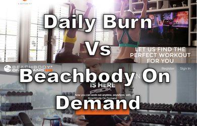 daily-burn-vs-beachbody-on-demand