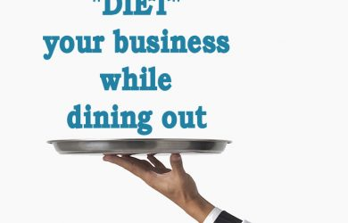dining-out-tips