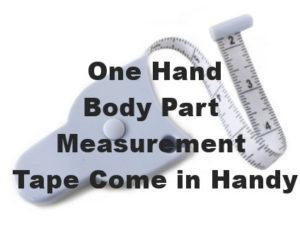 perfect-waist-tape-measure