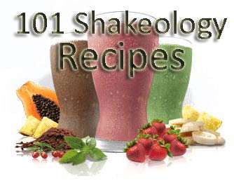 flavors-of-shakeology