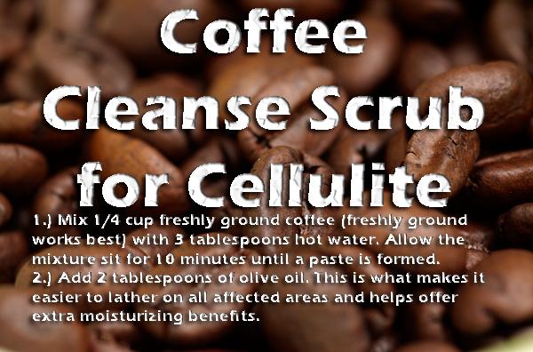 Coffee-Cleanse-Scrub-Recipe