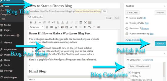 how-to-create-a-wordpress-post-image