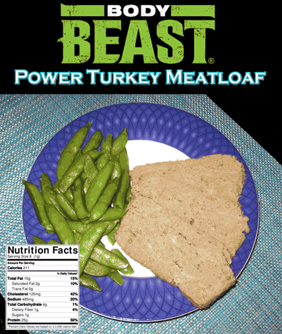body-beast-turkey-meatloaf