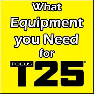 t25-equipment