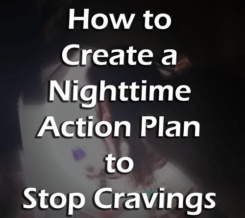 stop-late-night-cravings