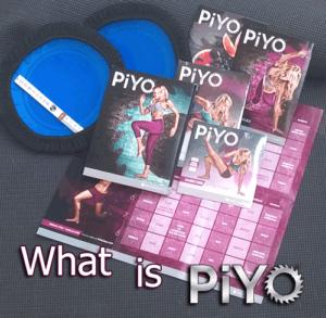 my-piyo-deluxe-package