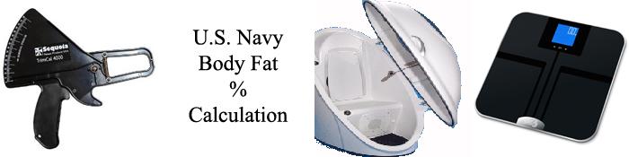 body-fat-calculators