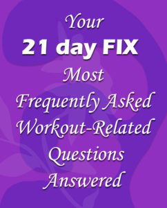 21-Day-Fix-FAQ-Image