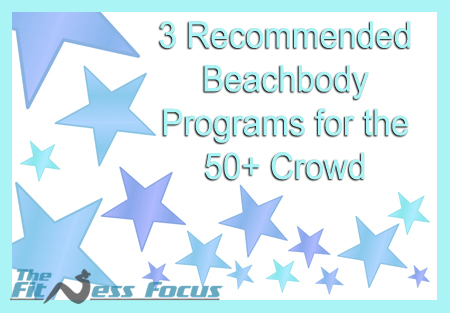 beachbody-programs-for-fifty-year-old-plus