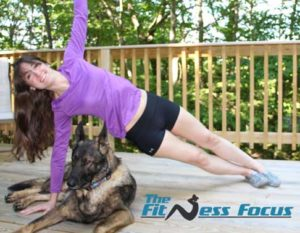 side-plank-for-core-strengthening
